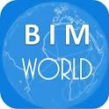 BIM World News & Updates icon