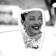 Fotógrafo de bodas Albert Balaguer (ALBERTBALAGUER). Foto del 29.03.2016