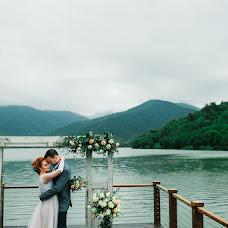 Wedding photographer Viktoriya Petrenko (Vi4i). Photo of 31.07.2017