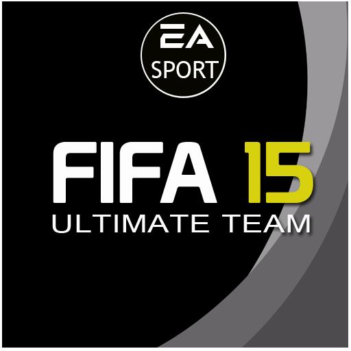 Guide;FIFA 15 運動 App LOGO-硬是要APP