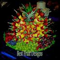 Best Fruit Designs icon