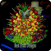 Best Fruit Designs