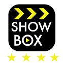 Showbox tv free icon