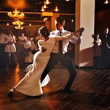 Wedding photographer Erik Asaev (Erik). Photo of 26.10.2017