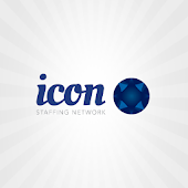 ICON Staffing Network