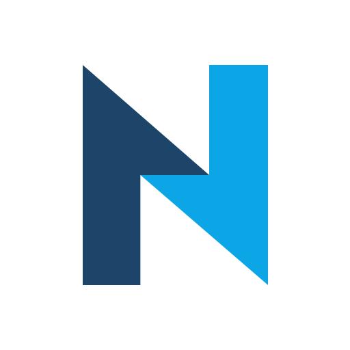 Nadex Binary Options 財經 App LOGO-APP開箱王