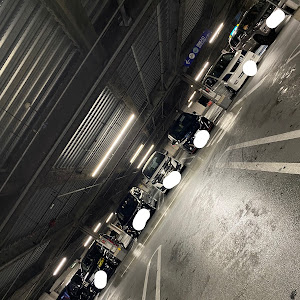 ヴォクシー AZR60Gのカスタム事例画像 たる/Fellows / 六零護遊会さんの2021年09月18日23:56の投稿