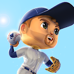 MLB Crypto Baseball Viewer Icon