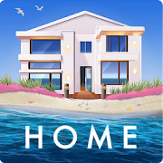 Game Design Home APK for Windows Phone