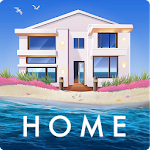 design home mod apk 1.20.02