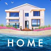 Unduh Design Home Gratis