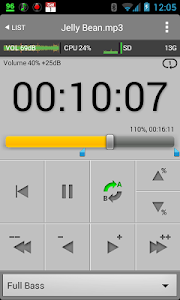 All That Recorder v2.6