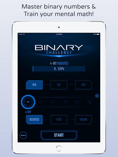 how to play a mac binary file