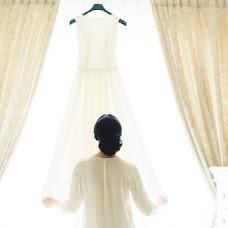 Wedding photographer Dariush Tomashevich (fotodart). Photo of 03.06.2015