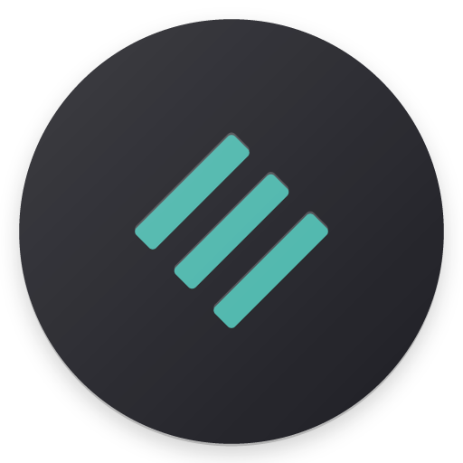 Swift Dark Substratum Theme APK Cracked Download