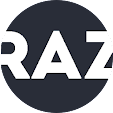 RAZAM – �.. file APK for Gaming PC/PS3/PS4 Smart TV