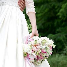 Wedding photographer Tatyana Gaynulina (Gaitatiana). Photo of 09.01.2017