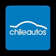 Chileautos