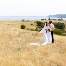 Wedding photographer Stanislav Novikov (Stanislav). Photo of 02.09.2018
