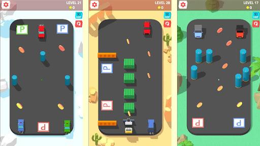 Park Mania android2mod screenshots 16