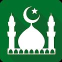 Muslim Pro - Prayer Times, Azan, Quran & Qibla icon