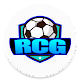 Download Torneos RCG For PC Windows and Mac