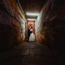 Wedding photographer Gaga Mindeli (mindeli). Photo of 15.11.2018