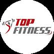 Top Fitness APK