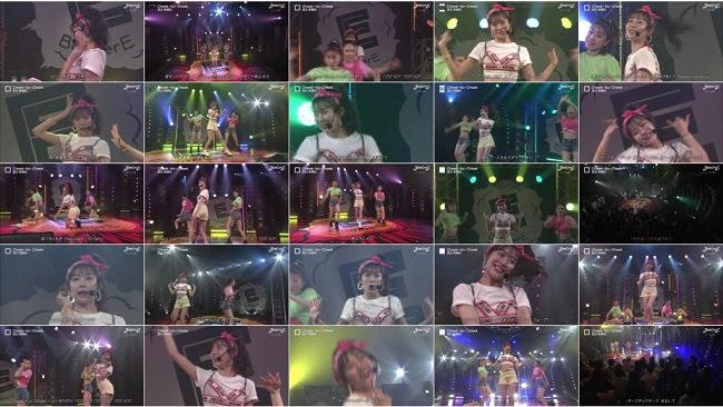 190702 (720p+1080i) Watanabe Miyuki Part – Bomber-E