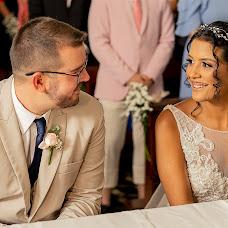 ช่างภาพงานแต่งงาน Lásaro Trajano (lasarotrajano) ภาพเมื่อ 17.06.2019