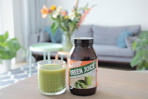 Green_juice.1-500