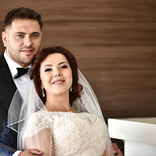 Wedding photographer Sorin Lazar (sorinlazar). Photo of 23.09.2018