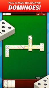 Domino! The world's largest dominoes community App Latest Version Download For Android and iPhone 1