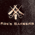 Rob's Barbers icon