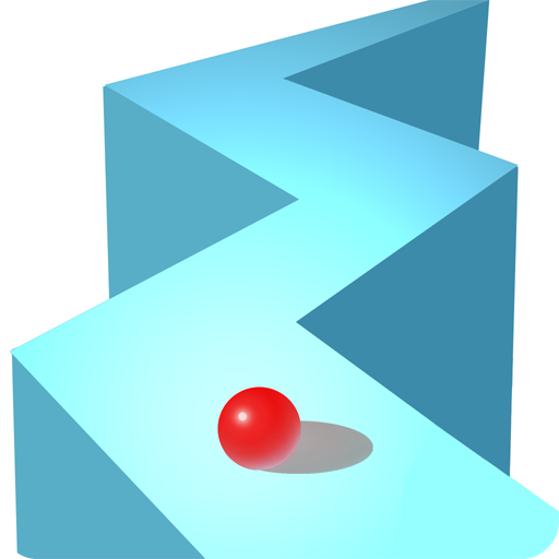 Zig Rush : Endless Zag file APK Free for PC, smart TV Download