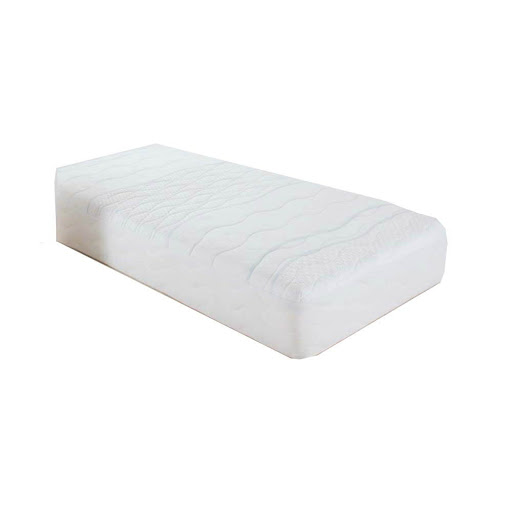 Relyon Memory Assure 1250 Mattress