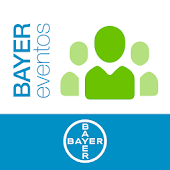 Bayer in Spain Event Tool