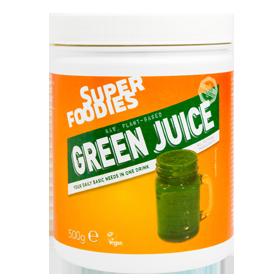 green-juice-potten-1-280