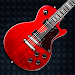 Guitar - play music games, pro tabs and chords! icon