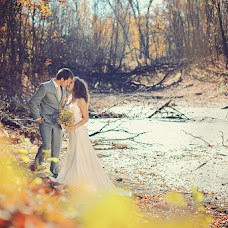 Wedding photographer Maksim Chernikov (MaximChernikov). Photo of 24.03.2013