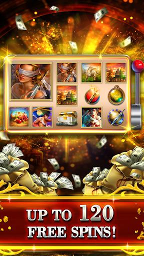 Mega Win Slots 2.8.3111 3