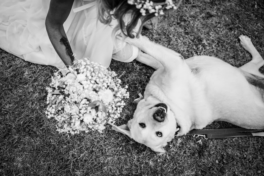 Wedding photographer Veronica Onofri (veronicaonofri). Photo of 11.09.2019