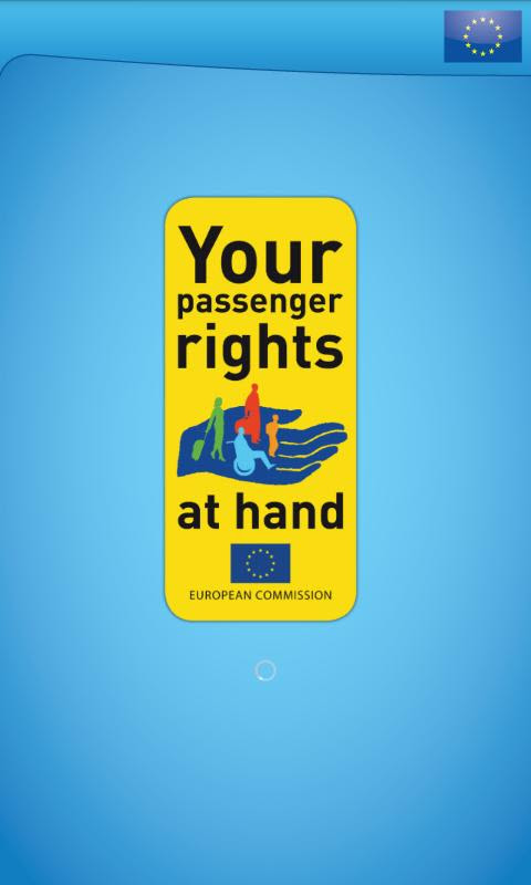 Your Passenger Rights
