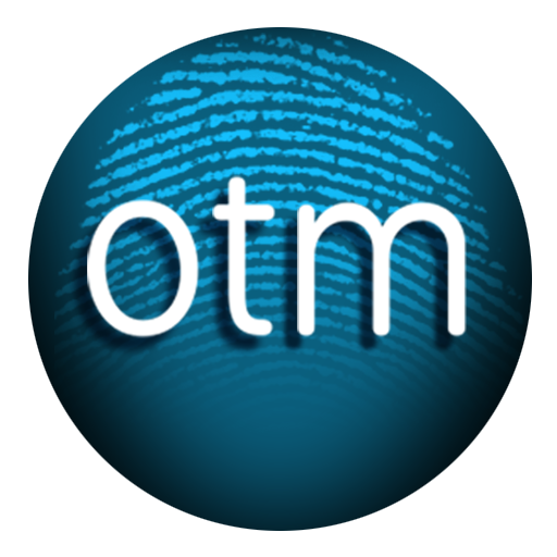 One Thumb Mobile Ltd avatar image