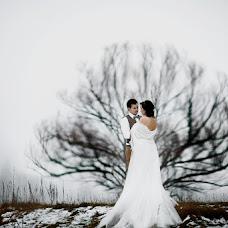Wedding photographer Timur Ganiev (GTfoto). Photo of 06.11.2015