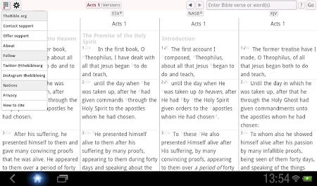 TheBible.org (Bible-study App) 32.0 screenshot 331194