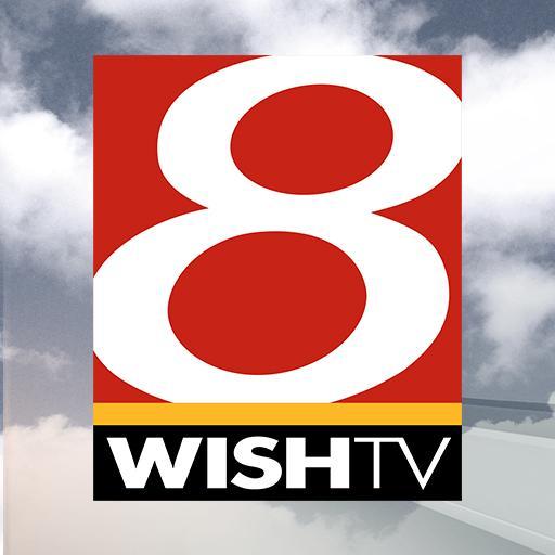 WISH-TV Weather - Indianapolis - Apps en Google Play