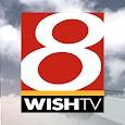 WISH-TV Weather - Indianapolis apk