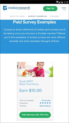 Vindale Earn Money APK | APKPure ai
