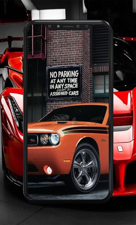 Nice Car Wallpaper Android Apps Appagg